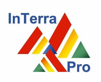 InTerra Pro